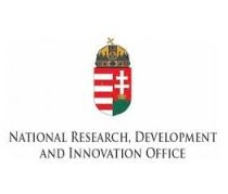 National Research, Development and Innovation Office Logo